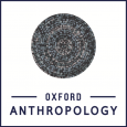 Journal of the Anthropological Society of Oxford