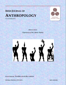 African Journal of Indigenous Knowledge Systems