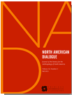 North American Dialogue